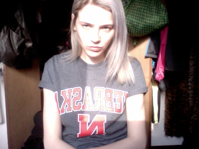 Photo on 2014-03-12 at 16.03